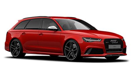 Audi-RS6-noleggio-lungo-termine