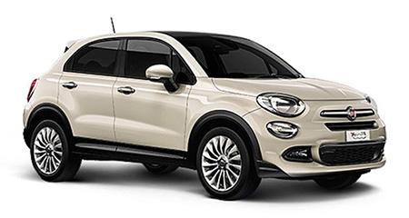Fiat-500-X-noleggio-lungo-termine