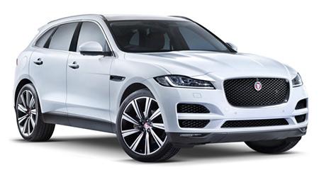 Jaguar-F-Pace-noleggio-lungo-termine