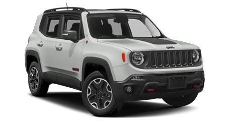 Noleggio-auto-breve-termine-jesolo-auto-nlt-jeep