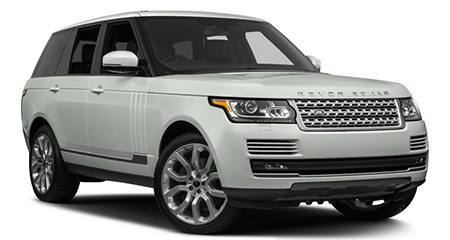 Land-Rover-Range-Rover-noleggio-lungo-termine