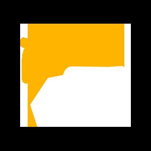 Noleggio-auto-breve-termine-jesolo-auto-icona-2-nlt-p.iva