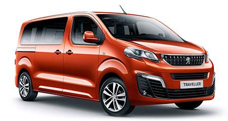 Peugeot-Traveller-noleggio-lungo-termine