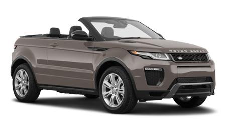 Range-Rover-Evoque-Cabrio-noleggio-lungo-termine