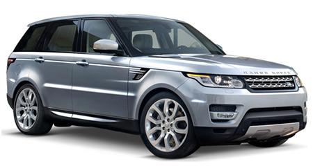 Range-Rover-Sport-noleggio-lungo-termine