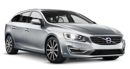 Volvo-V60-noleggio-lungo-termine